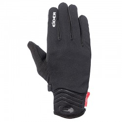 GANTS WINDSTOPPER E.T 2.0