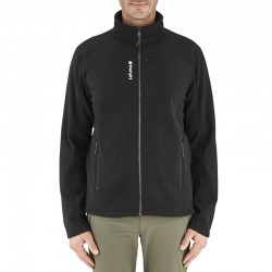 POLAIRE HOMME ACCESS ZIP IN