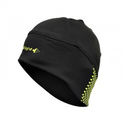 BONNET WINTERTRAIL HOMME