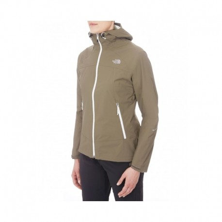 73548d2547 Veste randonnée Stratos Jacket femme de The North Face
