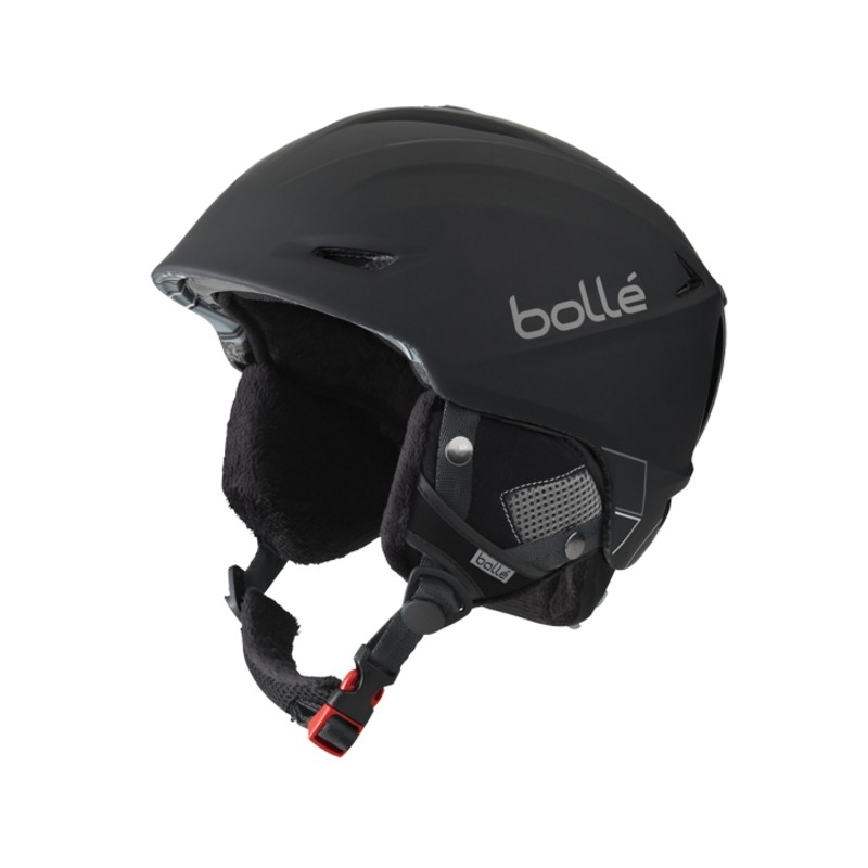 casque ski boll sharp soft black mosaic achat de casque de ski et snowboard. Black Bedroom Furniture Sets. Home Design Ideas