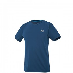 TEE-SHIRT TECHNIQUE HOMME ALPINE TS SS