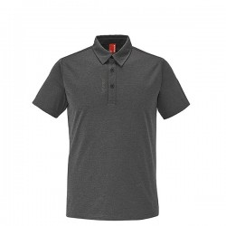 TEE SHIRT TECHNIQUE POLO