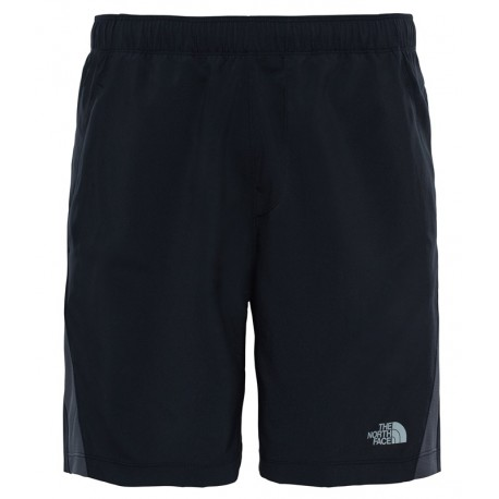 SHORT HOMME REACTOR SHORT