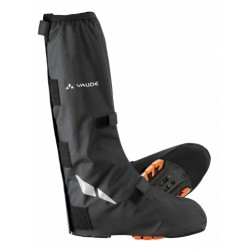 GUETRES VELO BIKE GAITER LONG