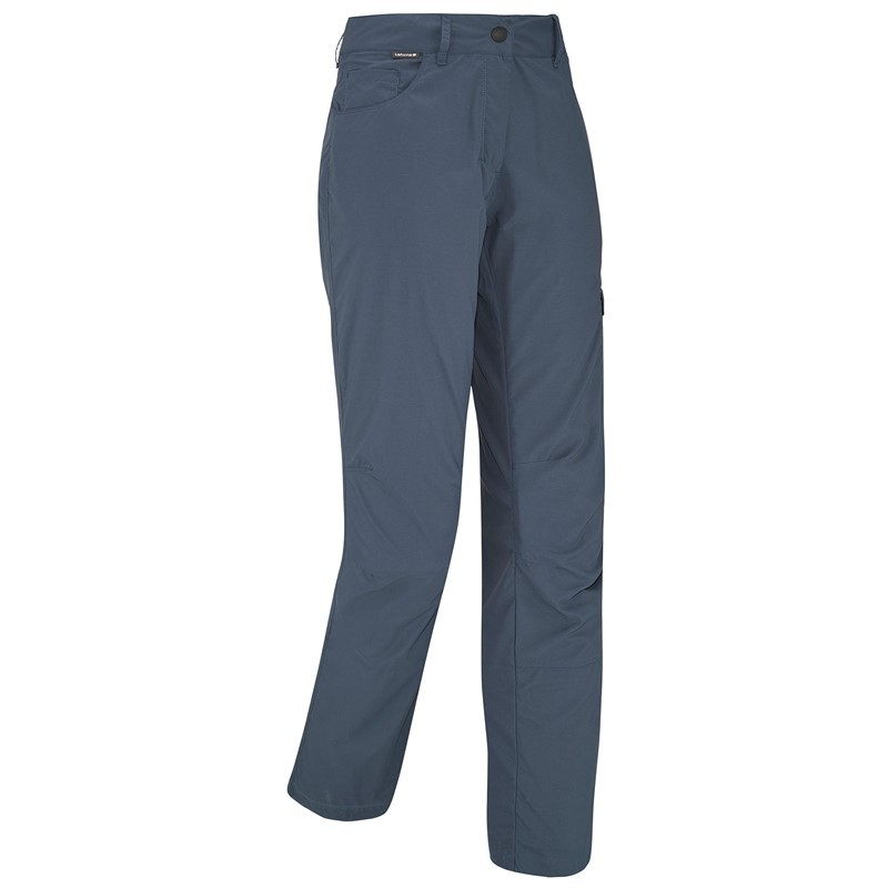 pantalon de randonn e lafuma ld access pants achat de pantalons trek. Black Bedroom Furniture Sets. Home Design Ideas