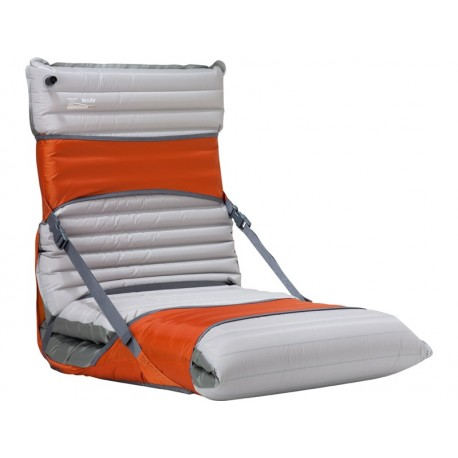 KIT DE SIEGE THERMAREST TREKKER CHAIR
