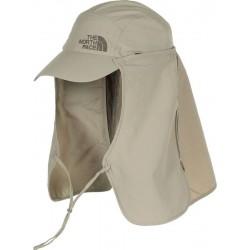 CASQUETTE LEGIONNAIRE SUN SHIELD BALL CAP