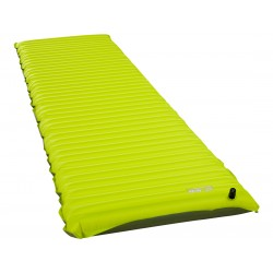 Matelas gonflable Thermarest Neoair Trekker Régular
