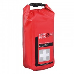 TROUSSE DE SECOURS FIRST AID KIT WATERPROOF
