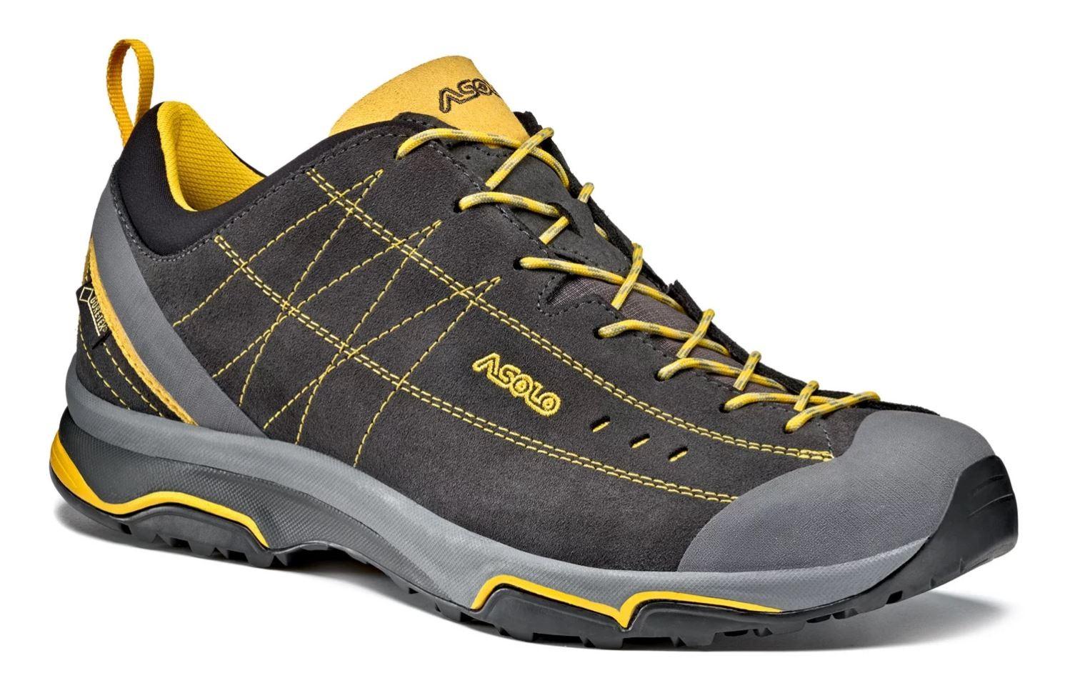 De Montagne Chaussures Asolo Rayonrando 2e9WHIEYD