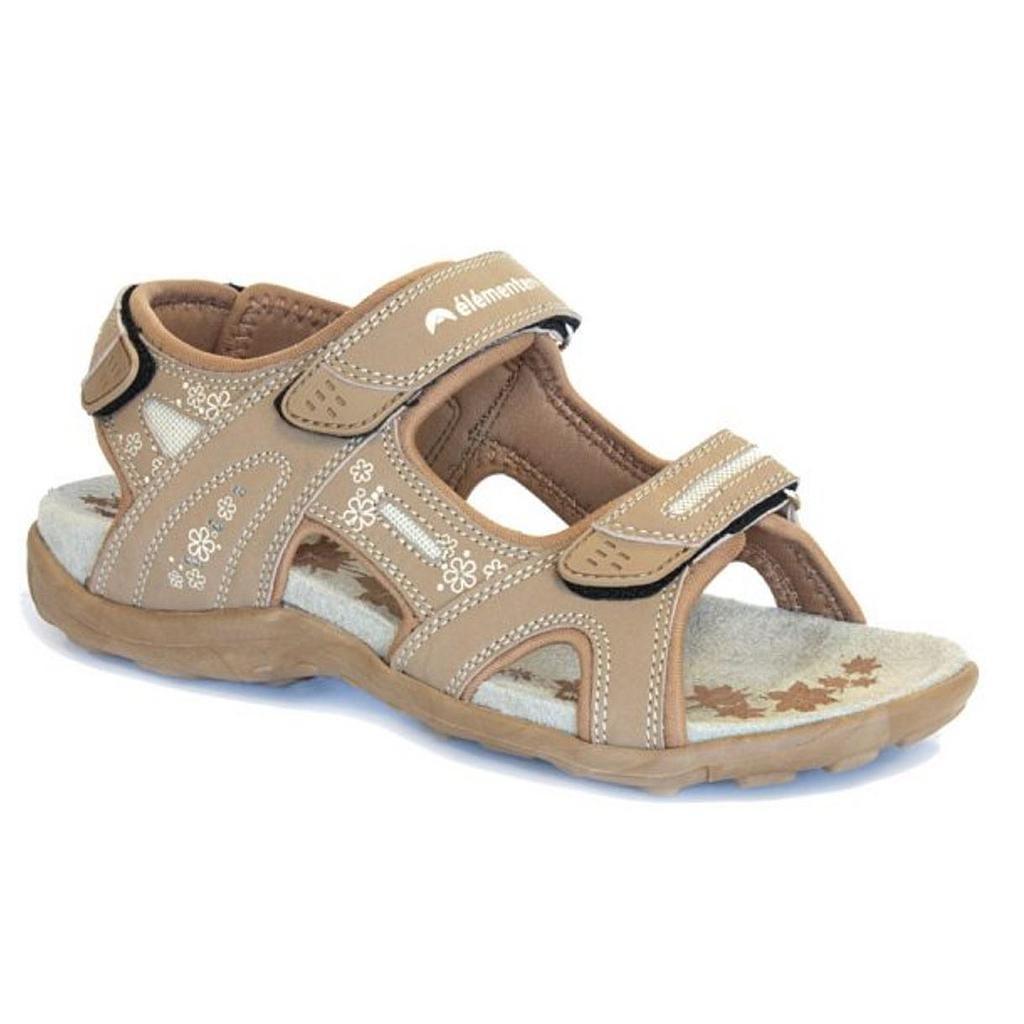 569e533c660 Achat de chaussures de randonnée femme - RayonRando
