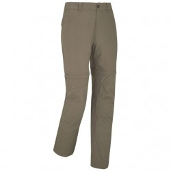 PANTALON HOMME EXPLORER ZIP-OFF