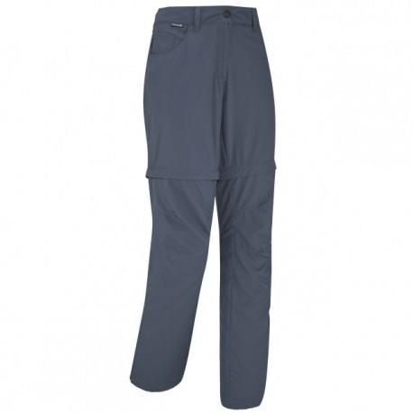 Pantalon convertible Lafuma LD Access Z-off - Achat pantalons de rando 9c1253ec6e09