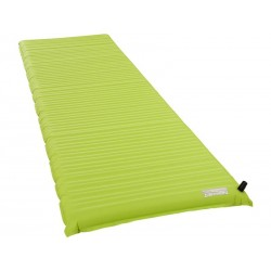 MATELAS GONFLABLE NEOAIR VENTURE MEDIUM