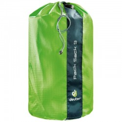 SAC DE PROTECTION PACK SACK 9
