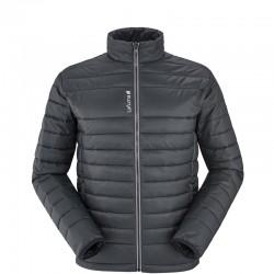 access loft zip in jacket