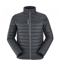 access loft zip in jacket