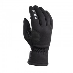 GANTS STRETCH GLOVES