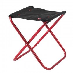 TABOURET PLIABLE DISCOVER