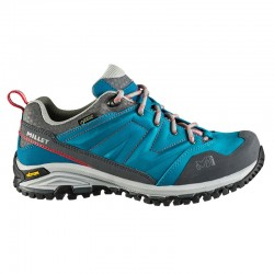 chaussures Millet LD Hike Up GTX