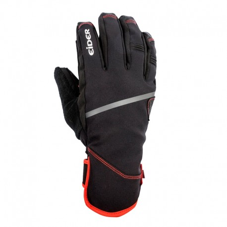 GANTS SKI WINDEFENDER SWIFT