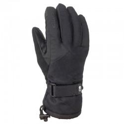 gants de ski femme silvaplana 2.0 w