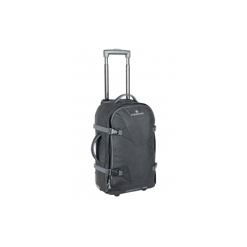 super populaire da0d4 745aa Sac de cabine avion Uxmal - Ferrino - Achat de sacs de voyage