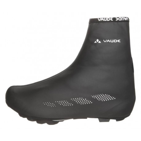 COUVRE CHAUSSURE VELO SHOECOVER WET LIGHT