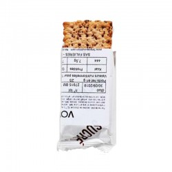 PACK DE 2 CRACKERS CHOCOLAT