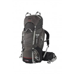 sac à dos Wilsa Trekker 65