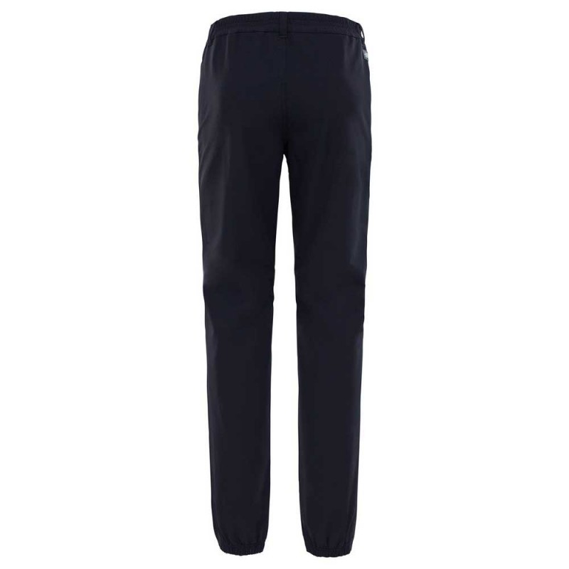 pantalon femme the north face tanken softshell vente pantalon de randonn e. Black Bedroom Furniture Sets. Home Design Ideas