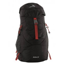 Sac à dos de randonnée Easy Camp Airgo 30
