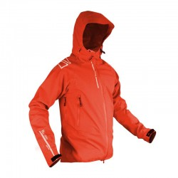 VESTE MONTAGNE WINDY SPIRIT JACKET