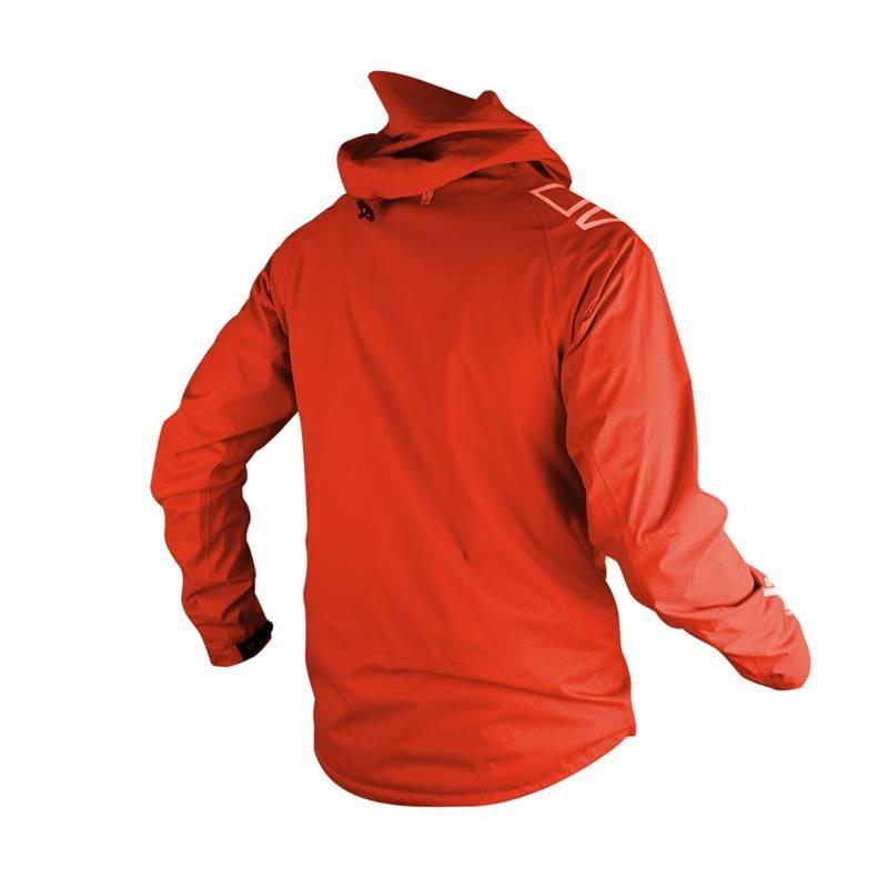veste montagne homme vertical windy spirit jacket achat de veste alpinisme montagne. Black Bedroom Furniture Sets. Home Design Ideas