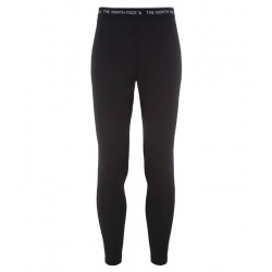women's warm tights