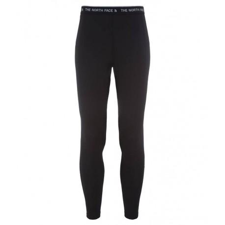 women's warm tights