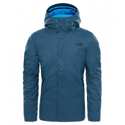 VESTE HOMME THERMOBALL INS SHELL