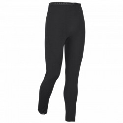 COLLANT CHAUD FEMME C WOOL BLEND 150 TIGHT