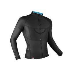raidlight xp fit 3D Manches longues - long sleeve