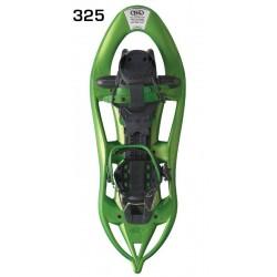 TSL 325 Ride cactus