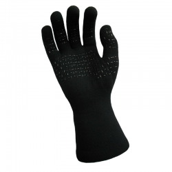 GANTS ETANCHES THERMFIT NEO