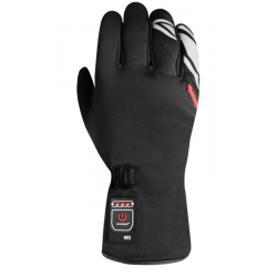 gant Racer E-Gloves 2