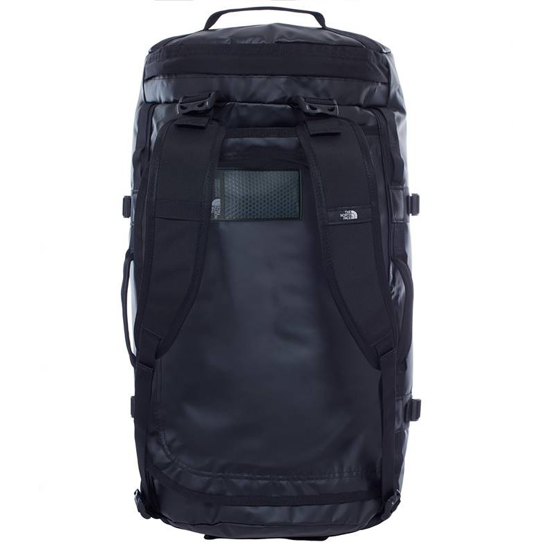 Bag Duffel Noir Sacs North M Face Camp De Achat Base TCwdCxOgq