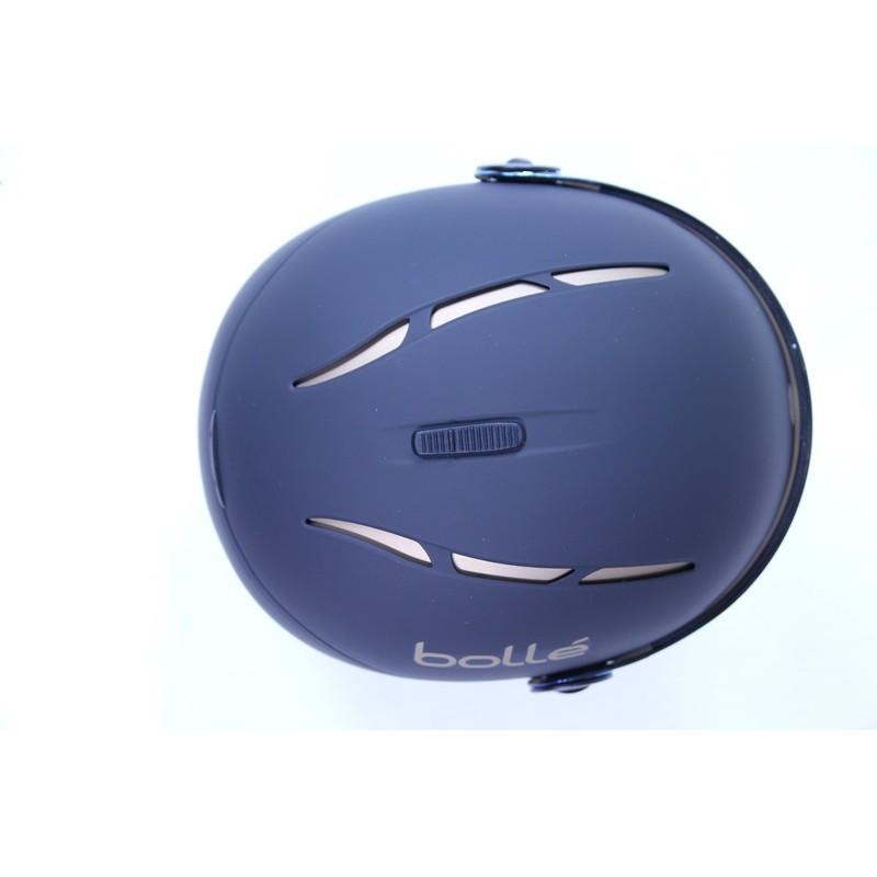 finest selection 81349 18ae9 casque-ski-femme-juliet-visor-soft-black-gold-54-58.jpg