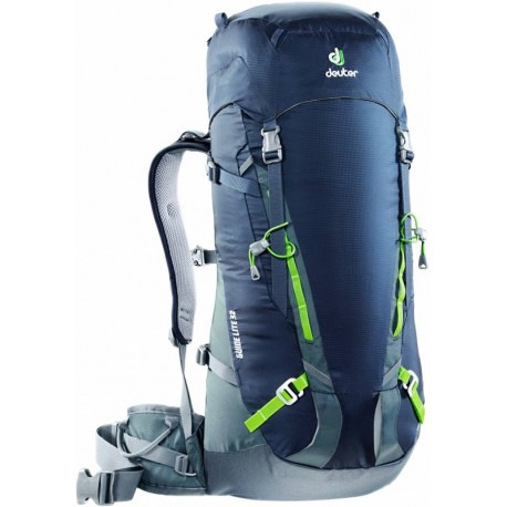 Sac à dos alpinisme Deuter Guide Lite 32
