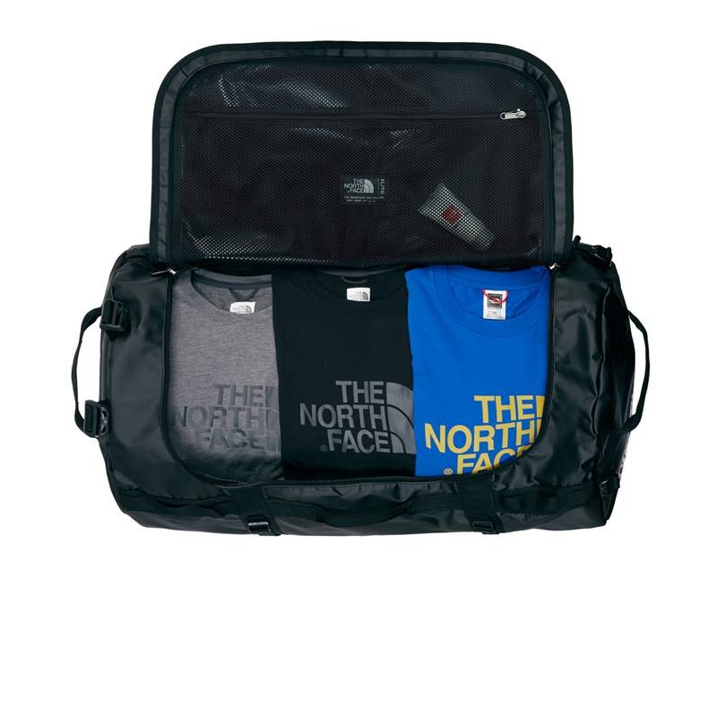 8a1a8e022044af Duffel bag Base Camp Duffel XL - The North Face - Duffle bag