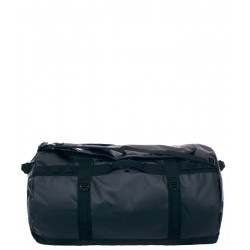 Duffel BAg Base Camp XL The North Face