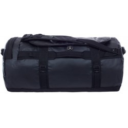 Bag Base Camp Duffel