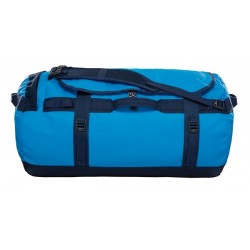 Duffel Bag Base Camp Bleu